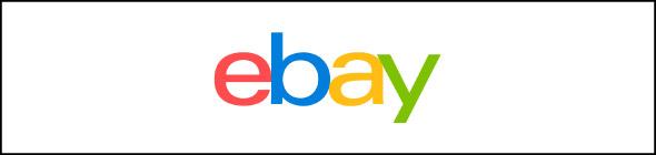 オンラインショップ_ebay