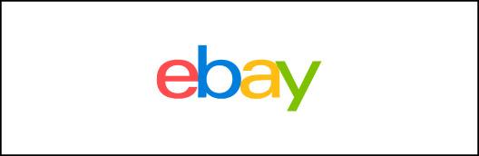 商品一覧_ebay