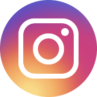 sns-instagram
