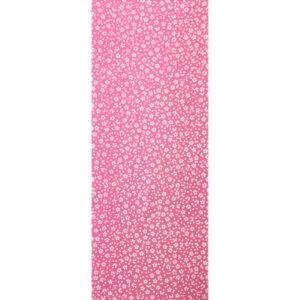 手ぬぐい「桜(ピンク)」