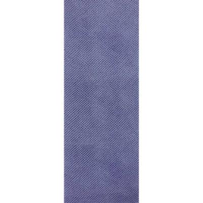 手ぬぐい「疋田(灰紫)」