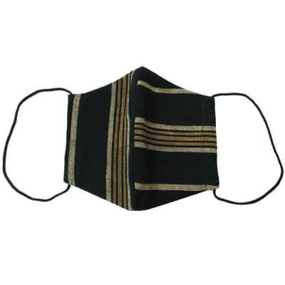 古布マスク 15