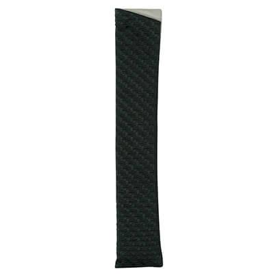 扇子袋セット「歌舞伎(黒)」
